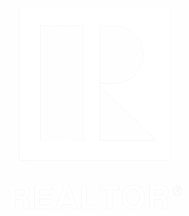 realtor logo tenants city of trees fuse box regulations rental property at n-0.co